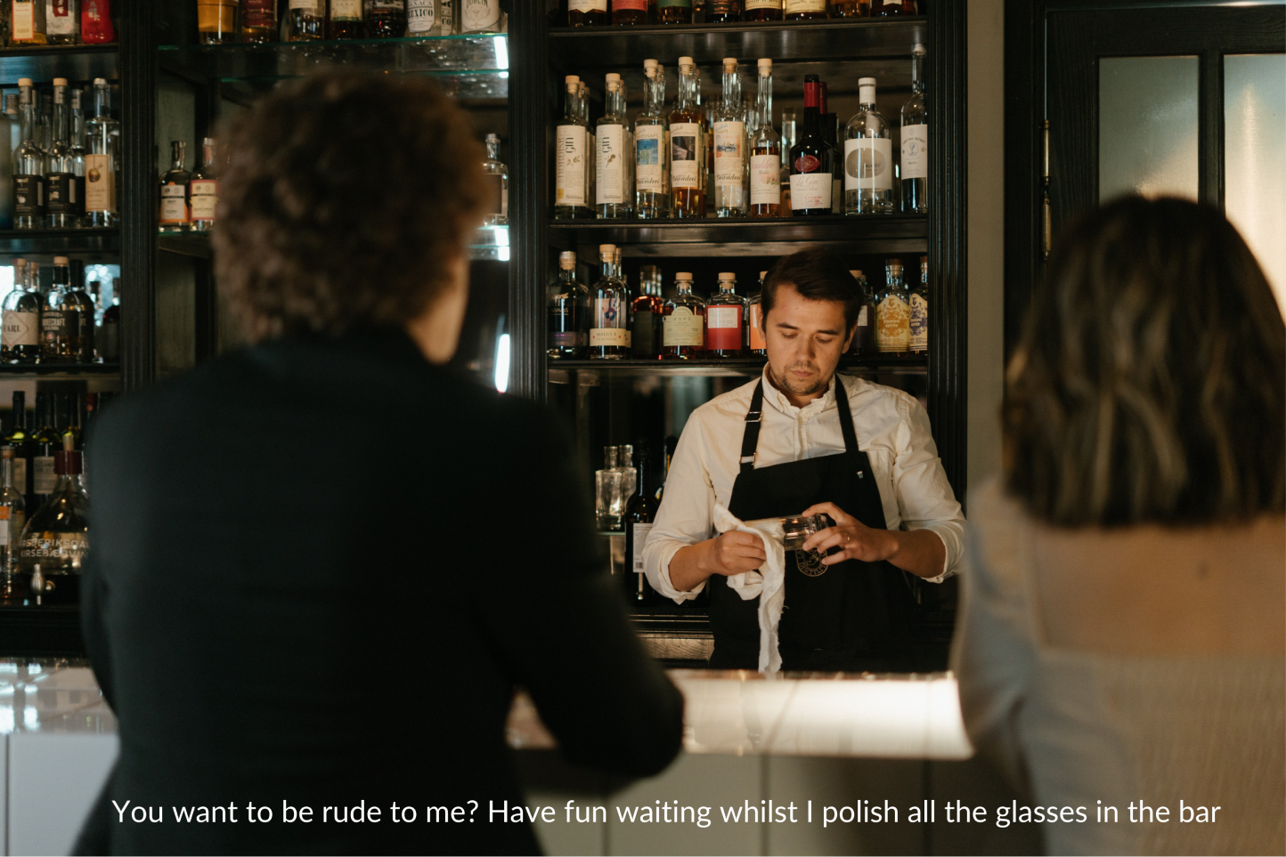 polish-glass-Tales-from-your-bartender-june-2021