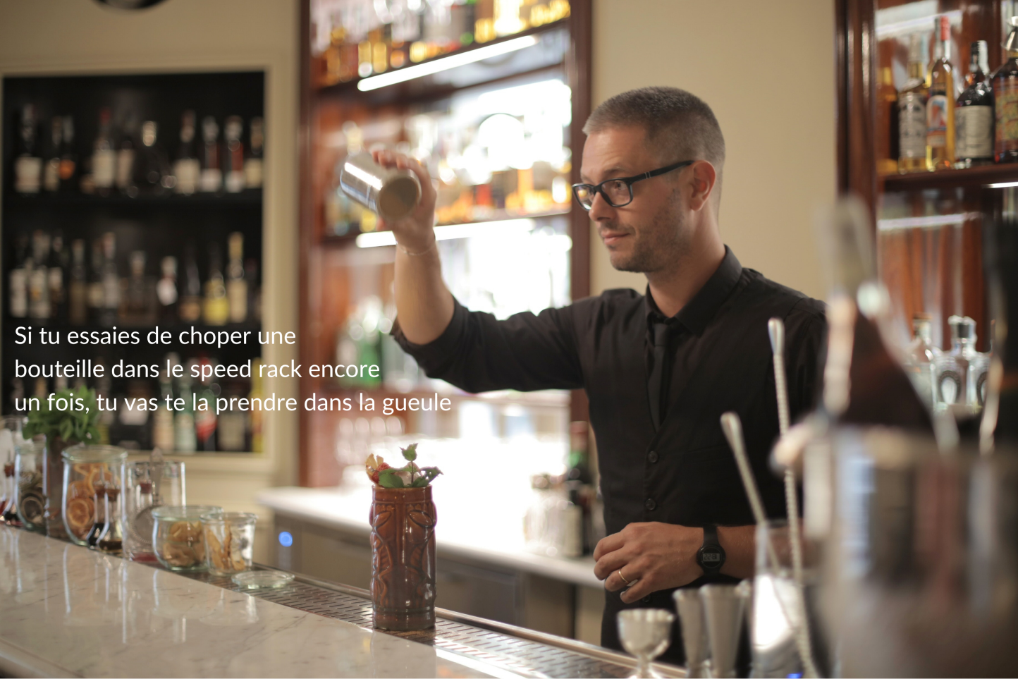 stay-away-Tales-from-your-bartender-june-2021-FR