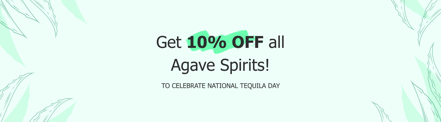 national-tequila-day-cover-image