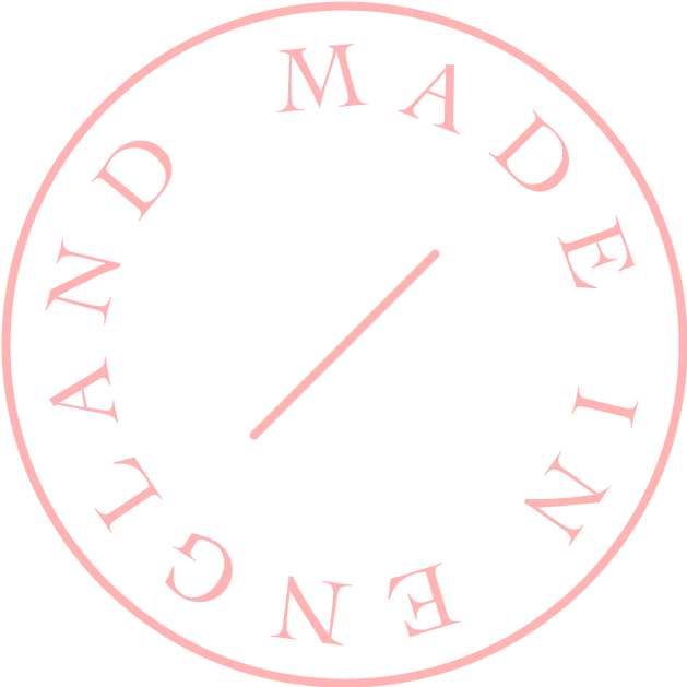 made-in-england-stamp