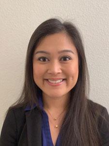 Elaine Limpiado, O.D.