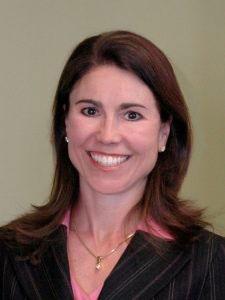 Kim Plattner, O.D.
