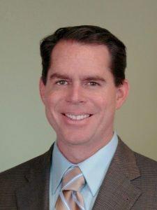 Greg Hayes, O.D.