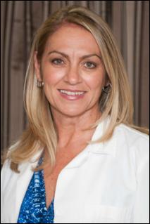 Dr. Ioana M. Swikard