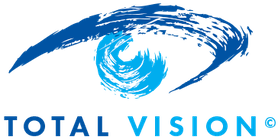 Total Vision: The Largest Network of Vision Providers in California