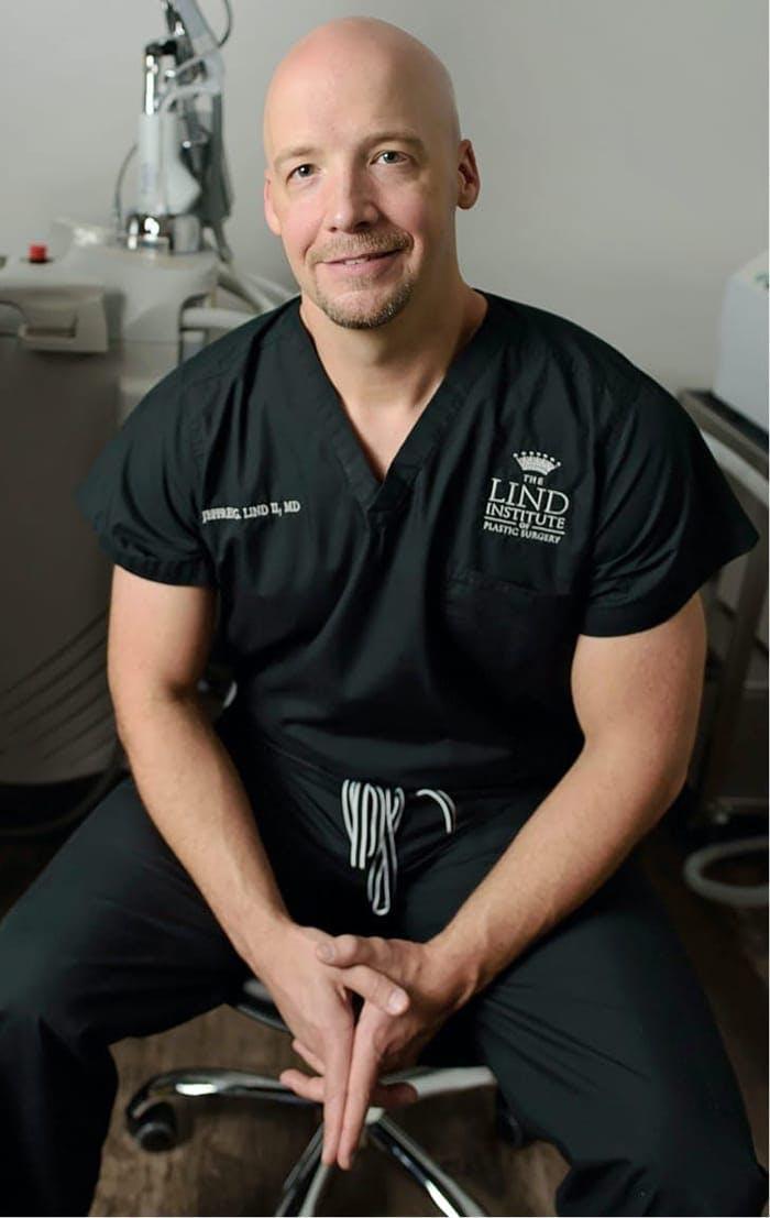 Houston TX Plastic Surgeon