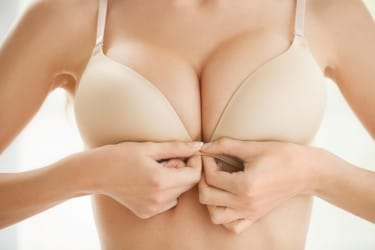The Lind Institute Blog | Breast Augmentation The Woodlands