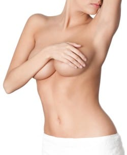 The Lind Institute Blog | Breast Reduction Houston