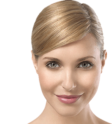The Lind Institute Blog | Otoplasty Houstong
