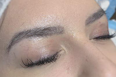 3D Microblading/ Henna Brows Gallery - Patient 11676260 - Image 1