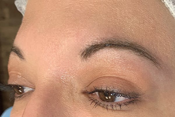 3D Microblading/ Henna Brows Gallery - Patient 11676261 - Image 1