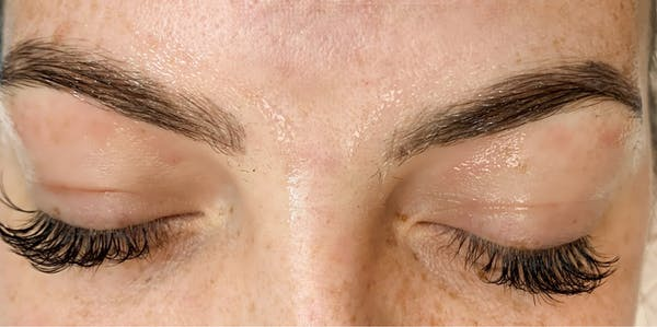 3D Microblading/ Henna Brows Gallery - Patient 11676262 - Image 1