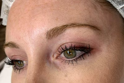 3D Microblading/ Henna Brows Gallery - Patient 11676263 - Image 8
