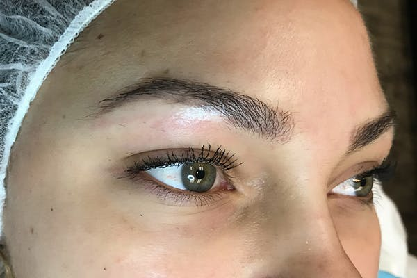 3D Microblading/ Henna Brows Gallery - Patient 11676266 - Image 1