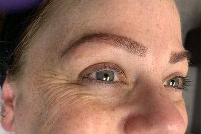 3D Microblading/ Henna Brows Gallery - Patient 55482785 - Image 2