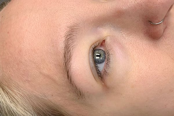 3D Microblading/ Henna Brows Gallery - Patient 55482784 - Image 3