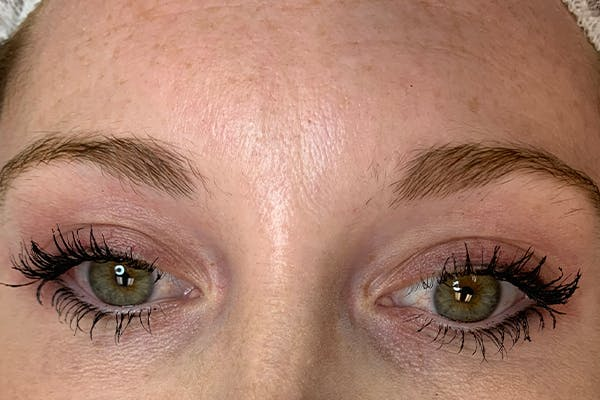 3D Microblading/ Henna Brows Gallery - Patient 55482779 - Image 1