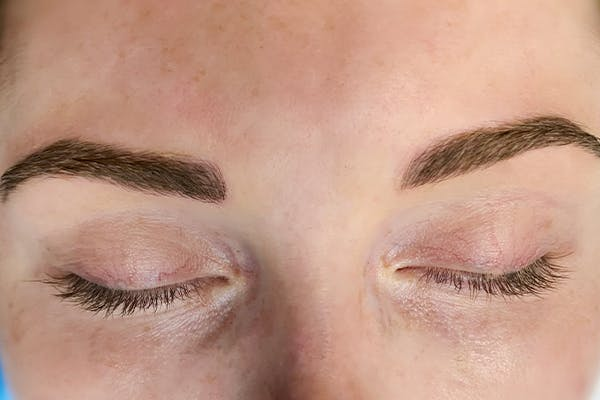 3D Microblading/ Henna Brows Gallery - Patient 55482779 - Image 2