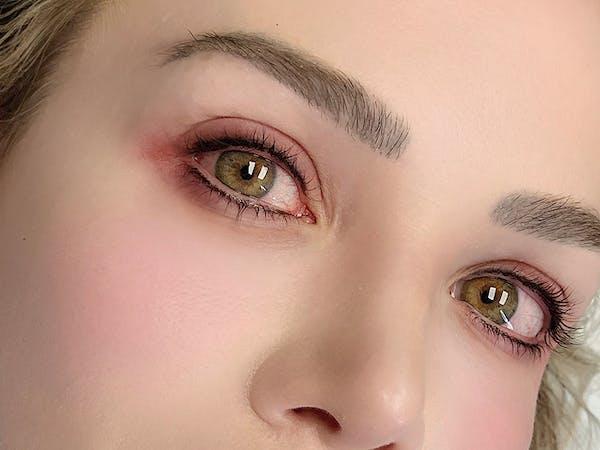 Permanent Makeup Gallery - Patient 57578643 - Image 4