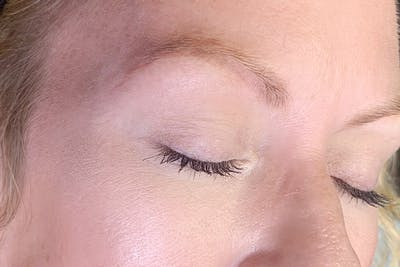 3D Microblading/ Henna Brows Gallery - Patient 66231714 - Image 1