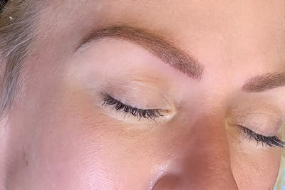 3D Microblading/ Henna Brows Gallery - Patient 66231714 - Image 2