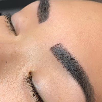 3D Microblading/ Henna Brows Gallery - Patient 67096462 - Image 2