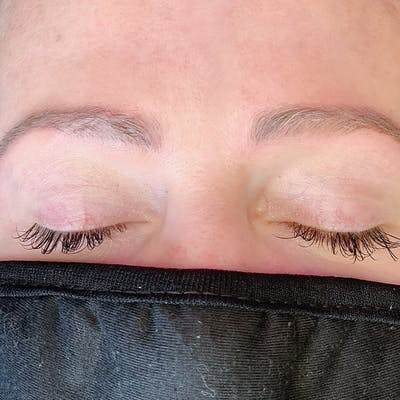 3D Microblading/ Henna Brows Gallery - Patient 67096463 - Image 2