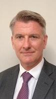 Headshot of Brian Guckian