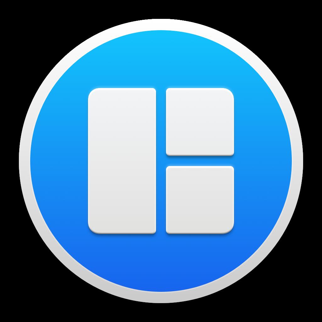 Magnet App brand icon