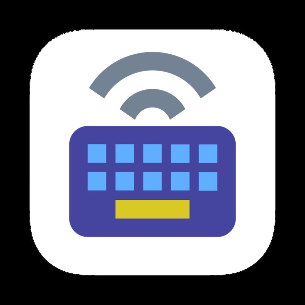 Keychron K2 (v2) brand icon