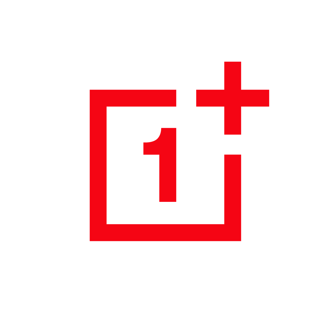 OnePlus 7Pro brand icon