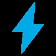 Anker USB-C Hub brand icon