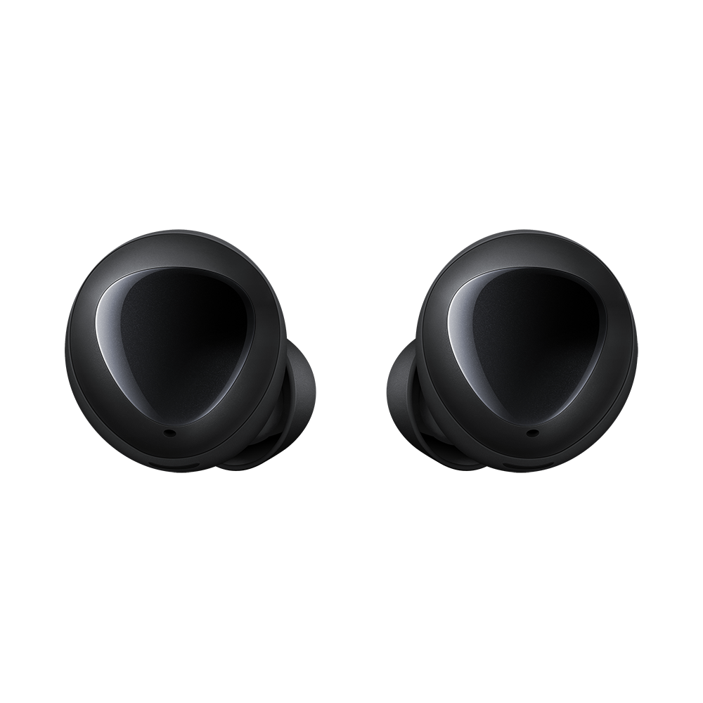 Samsung Galaxy Buds brand icon