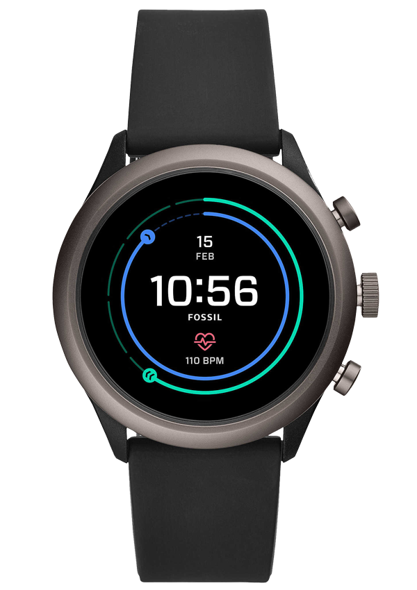 Fossil Sport (4th Gen) brand icon