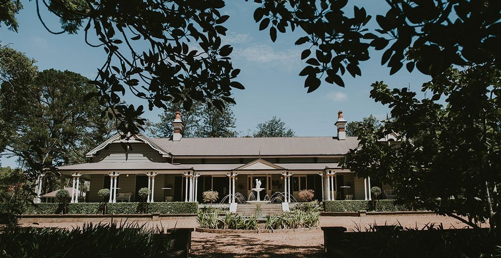 75 Crucial Questions To Ask Your Wedding Venue