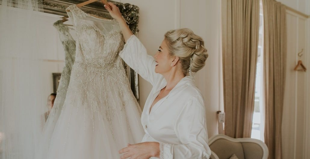 10 Wedding Planning Secrets That Only Pros Know