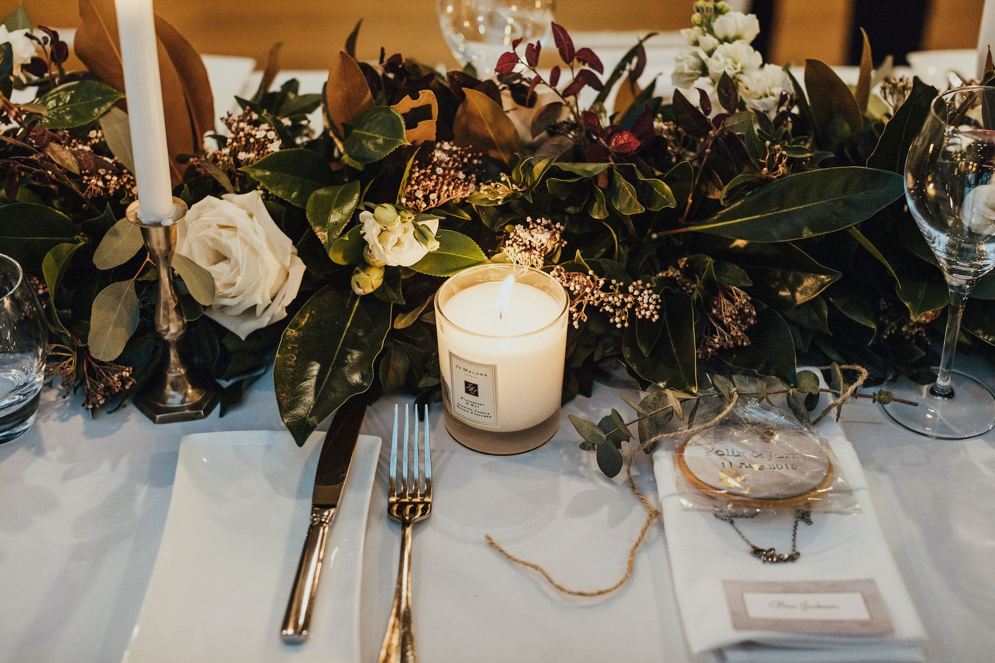 5 wedding favour ideas we know your guests will love