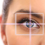 New York Laser Vision Blog | A contact lens exam, what's different?