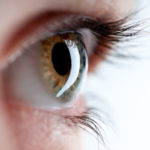 New York Laser Vision Blog | Lasek Vs Lasik When
