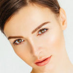 New York Laser Vision Blog | IPL for Your Vision? What You Should Know