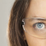New York Laser Vision Blog   6 frequently asked questions about LASIK eye surgery