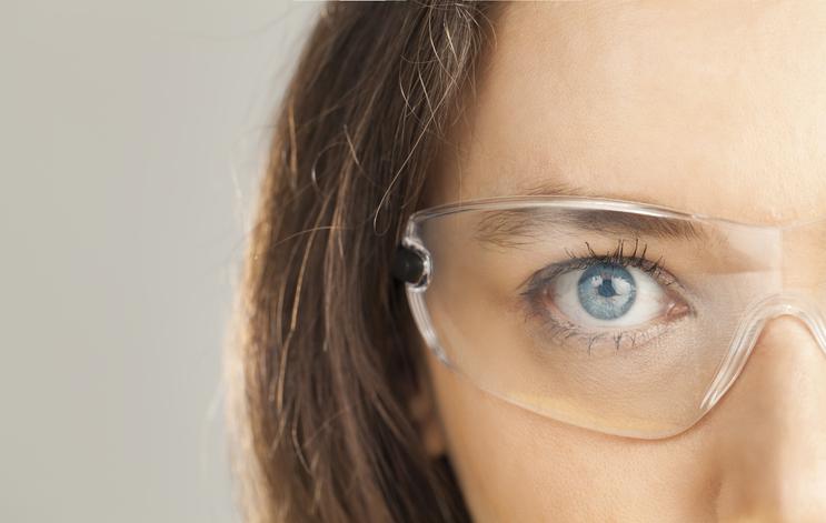 LASIK Eye Surgery Brooklyn, NY