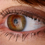 New York Laser Vision Blog   Why do I need a routine eye exam?