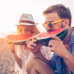 New York Laser Vision Blog | 7 ways to improve your eye health