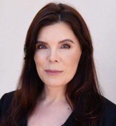 Janine Kier