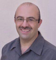 Raman Khoshabeh