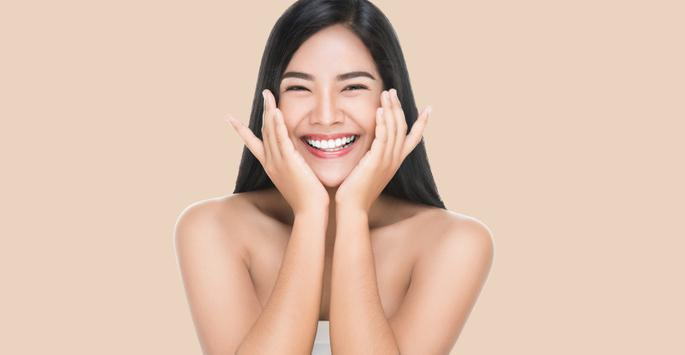 All About Me Medical Day Spa Blog | Facial Treatments: What are My Options?