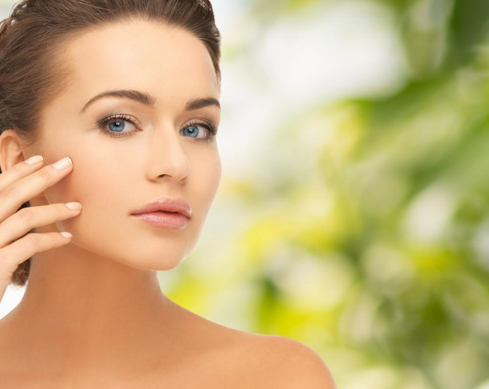 All About Me Medical Day Spa Blog | How Facial Contouring Works to Restore Your Youthful Look