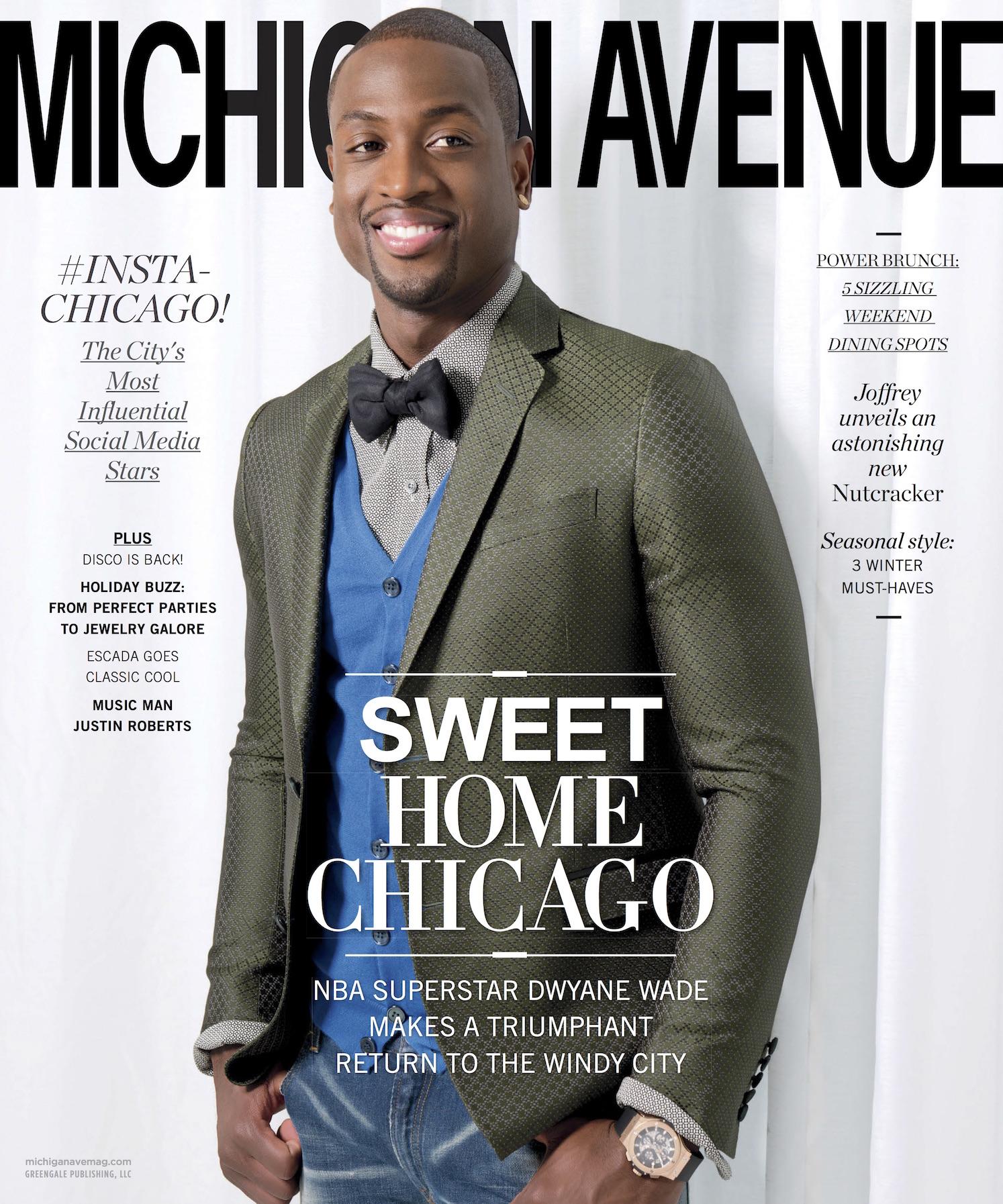 michigan-avenue-2016-issue-6-winter-p1