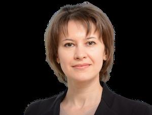 Natascha Hartmann